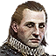 Tw3 character icon voorhis.png