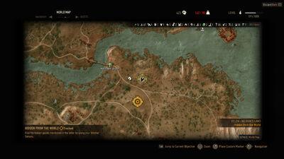 Witcher 3 Hidden from the World.jpg