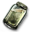 Tw3 potion white honey.png