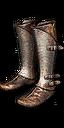 Tw3 ursine boots 2.png