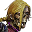 Tw3 bestiary icon rapunzel.png
