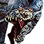 Tw3 bestiary icon fortailmh08.png