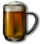 Tw3 redanian lager.png
