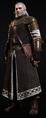 Tw3 armor oathbreaker armor.png