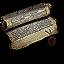 Tw3 parchment.png