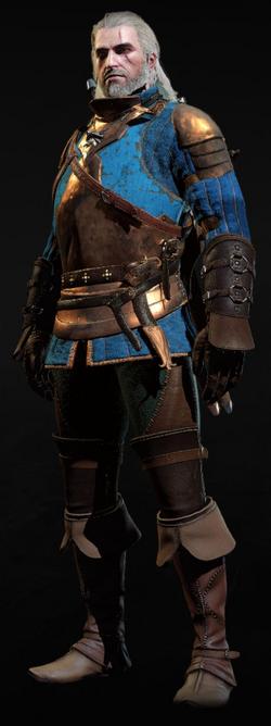 Tw3 armor zireael armor.png