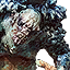 Tw3 bestiary icon icetroll.png