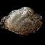 Tw3 mineral orichalcum.png
