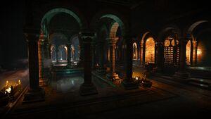 Tw3 bathhouse.jpg