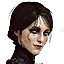Tw3 character icon iris.png