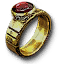Tw3 gold ruby ring.png