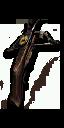 Tw3 questitem sq701 crossbow ravix.png