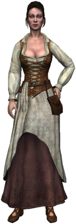People Blacksmiths Wife.png