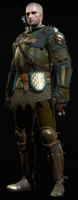 Tw3 armor mastercrafted griffin gear.png