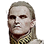 Tw3 character icon geels.png