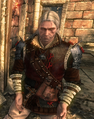 Tw2 screenshot armor draugarmor.png