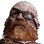 Tw3 character icon casmir.png