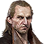 Tw3 character icon whoreson.png