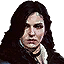 Tw3 character icon yenn.png