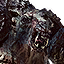 Tw3 bestiary icon czartmh207.png