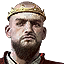 Tw3 character icon radovid.png