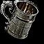 Tw3 silver mug.png
