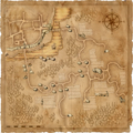 Map Outskirts.png