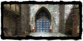 Places North gate.png