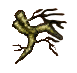 Substances Allspice root.png