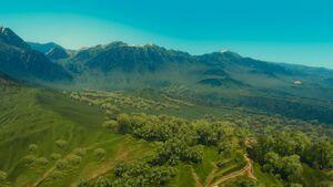Tw3 bw gorgon foothills.jpg