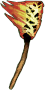Weapons Torch.png