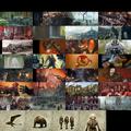 Atlas-Card-Images-HD 004.tex.png