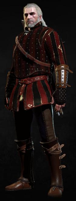 Tw3 armor belhaven brigandine.png