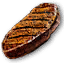 Tw3 fried meat.png