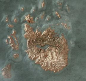Tw3 map undvik.jpg