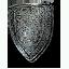 Tw3 silver shield replica.png