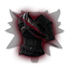 W3 Armour icon.png