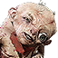 Tw3 character icon uma.png