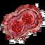 Tw3 mutagen red lesser.png