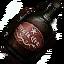 Tw3 questitem alcohol vis la crac.png