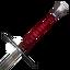 Tw2 weapon swordofcaingorn.png
