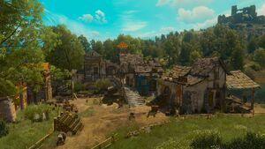Tw3 baw basane farm.jpg