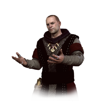 Tw3 journal nathaniel.png