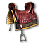Tw3 saddle superior.png