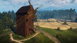 Tw3 dancing windmill.jpg