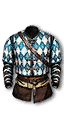 Tw3 skellige gambeson.png