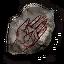 Tw3 questitem q704 orianas vampire key.png