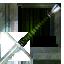 Tw2 weapon cutlass.png