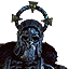 Tw3 character icon caranthir.png
