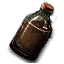 Tw3 questitem q702 wight brew.png